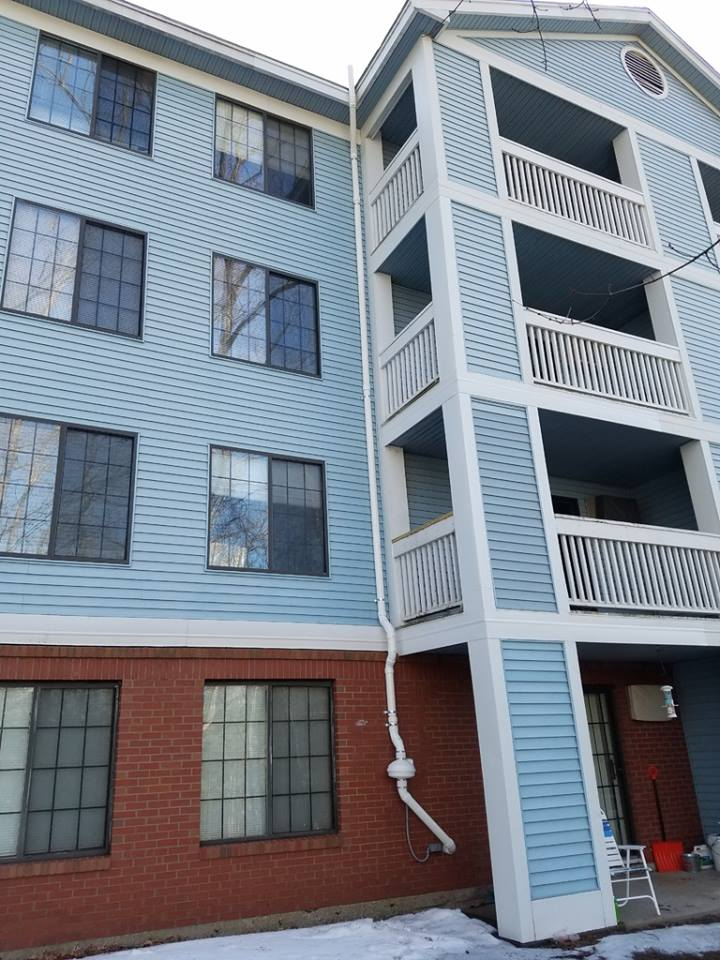 radon remediation In Lowell MA